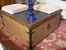 HCCAN610_Coffee-Table-After_s4x3