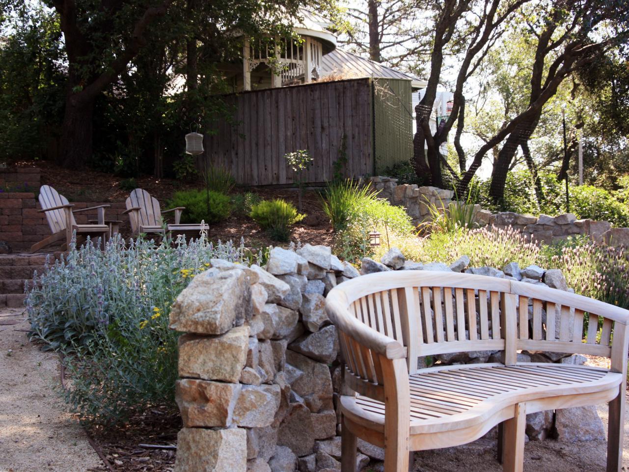 cottage garden plants hgtv