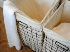 GH2010-118_04-laundry-room-hampers-5764_s4x3