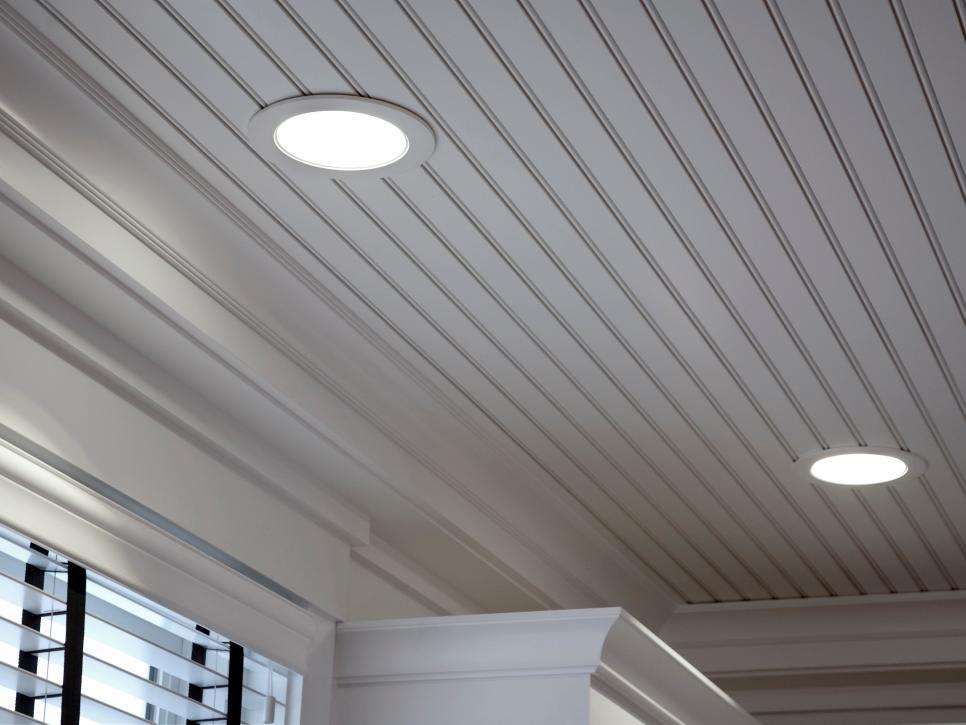 kitchen lighting design tips hgtv kitchen kitchen lighting design elegant ideas kitchen