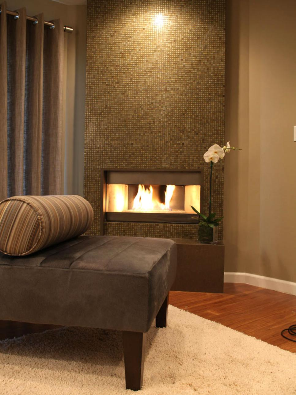 10 fall inspired fireplaces hgtv