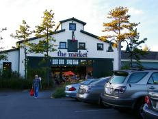 special pine hills market