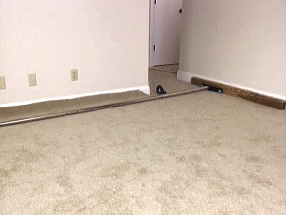 DIR141_carpet-binder-bar-wood-block_s4x3