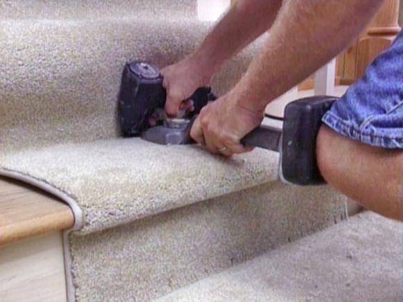 dir141_4fg-carpet-installation-on-steps_s4x3