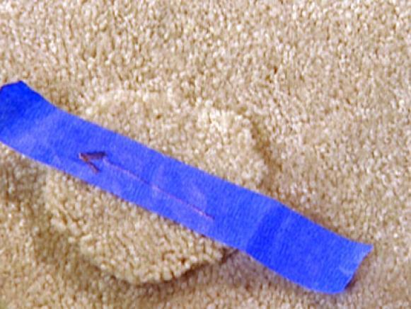 adi401_4fb-blue-tape-over-carpet_s4x3