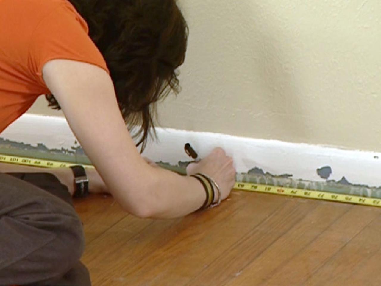 how to install carpet tiles hgtv. Black Bedroom Furniture Sets. Home Design Ideas