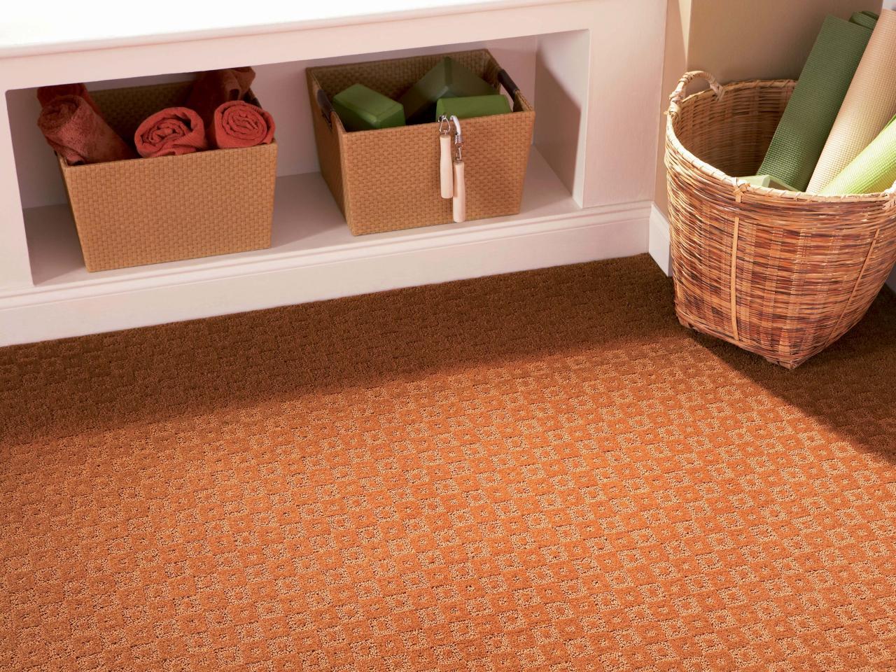 Family Room Carpet Ideas Part - 46: Carpet Basics: Durability And Judging Quality
