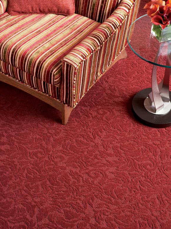 Stainmaster_C02152-DH-Azure-V-Red-Carpeted-Room_s3x4