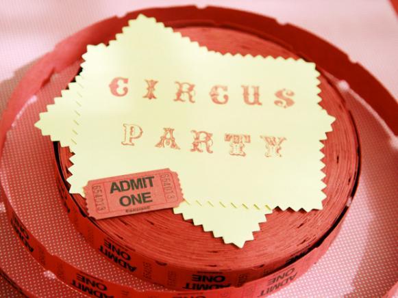 CI-Laura-Fenton_circus-kids-party-invites-tickets_s4x3