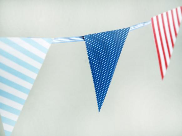 CI-Laura-Fenton_nautical-kids-party-flag_s4x3