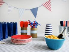 CI-Laura-Fenton_nautical-kids-party-table-wide_s4x3