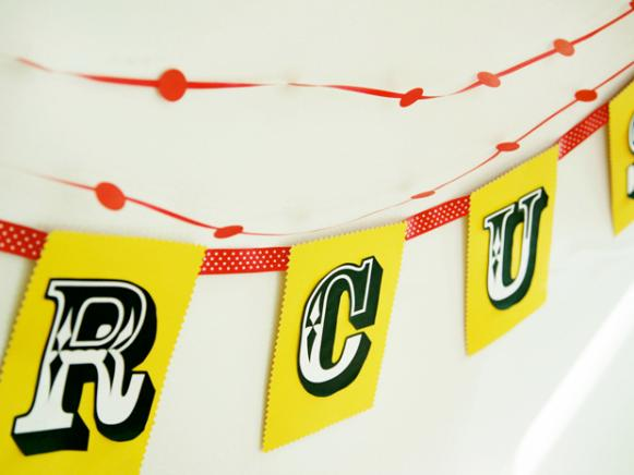CI-Laura-Fenton_circus-kids-party-circus-banner_s4x3