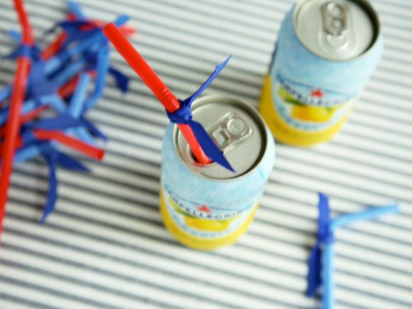 CI-Laura-Fenton_nautical-kids-party-straw-knots_s4x3