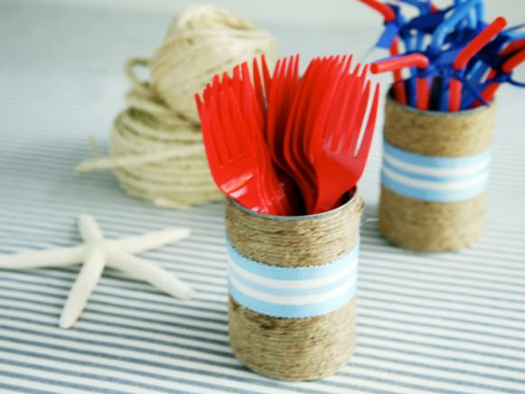 CI-Laura-Fenton_nautical-kids-party-utensils-twine-cups_s4x3