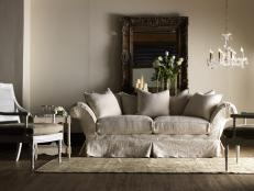 CI-Miles-Talbott-Rachel-Ashwell_Living-Room_s4x3