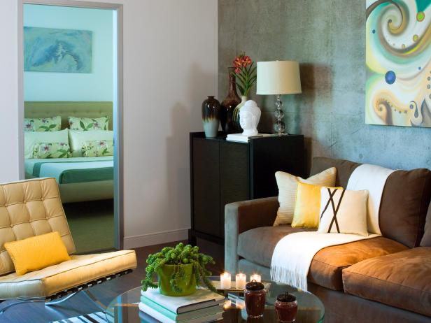 10 tips for picking paint colors color palette and Different paint colors for living room