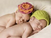 ShareMyCraft_flutterby5429-baby-hats-crochet_s4x3