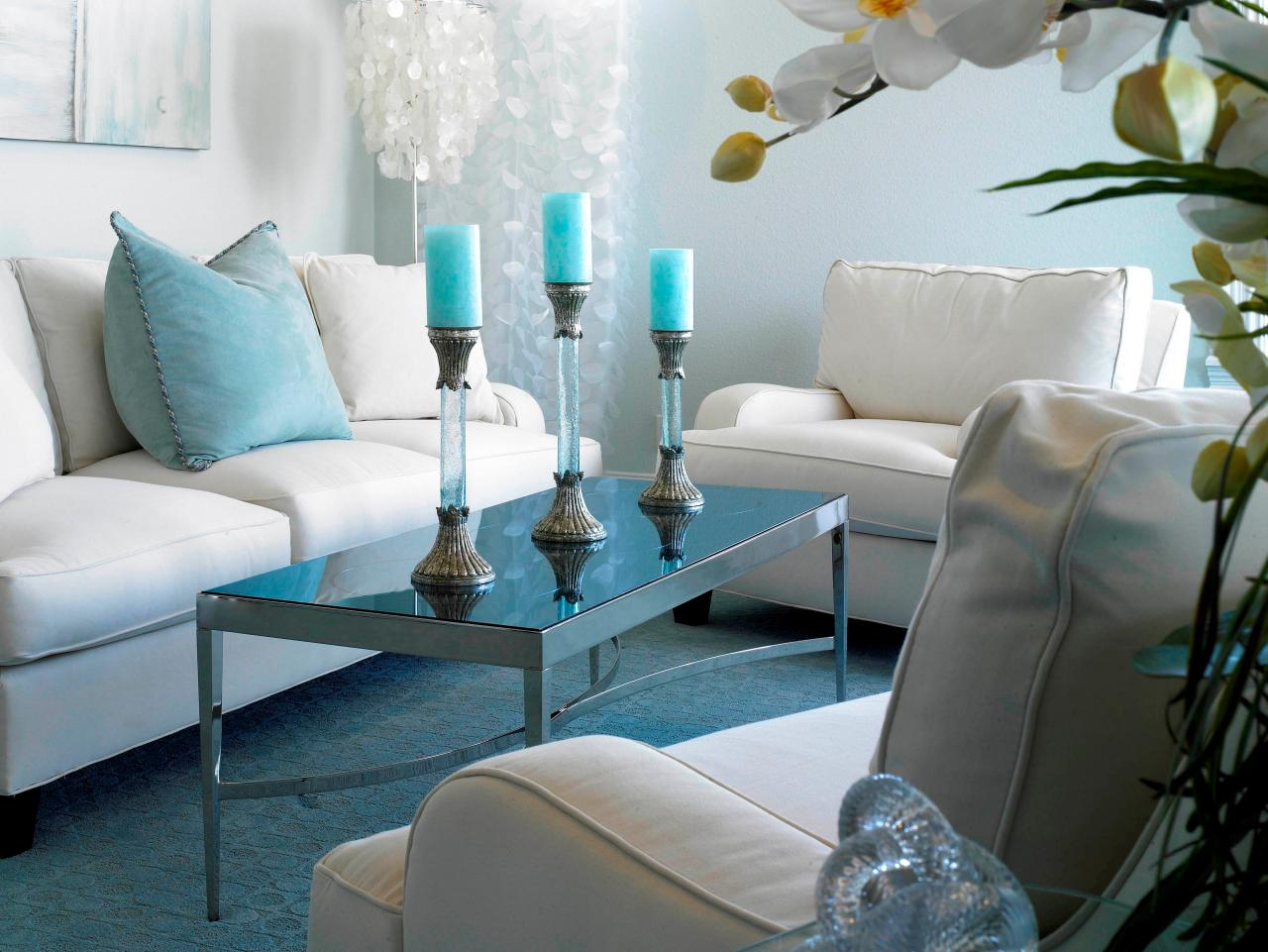 Winter Color Trends Living Alaska Hgtv