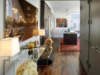 Urban10-Hallway_21-lions-glass-table-kitchen-EPP-Hallway-5-FINAL-1_s3x4