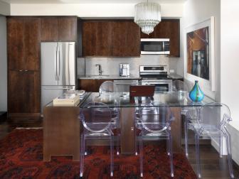 Urban10-Kitchen_43-table-chairs-appliances-EPP_Kitchen-9-FINAL-1_s4x3