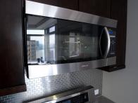 Urban10-Kitchen_26-samsung-microwave-BC28014_s4x3
