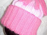 ShareMyCraft_GrandmaNina-pink-hat_s3x4