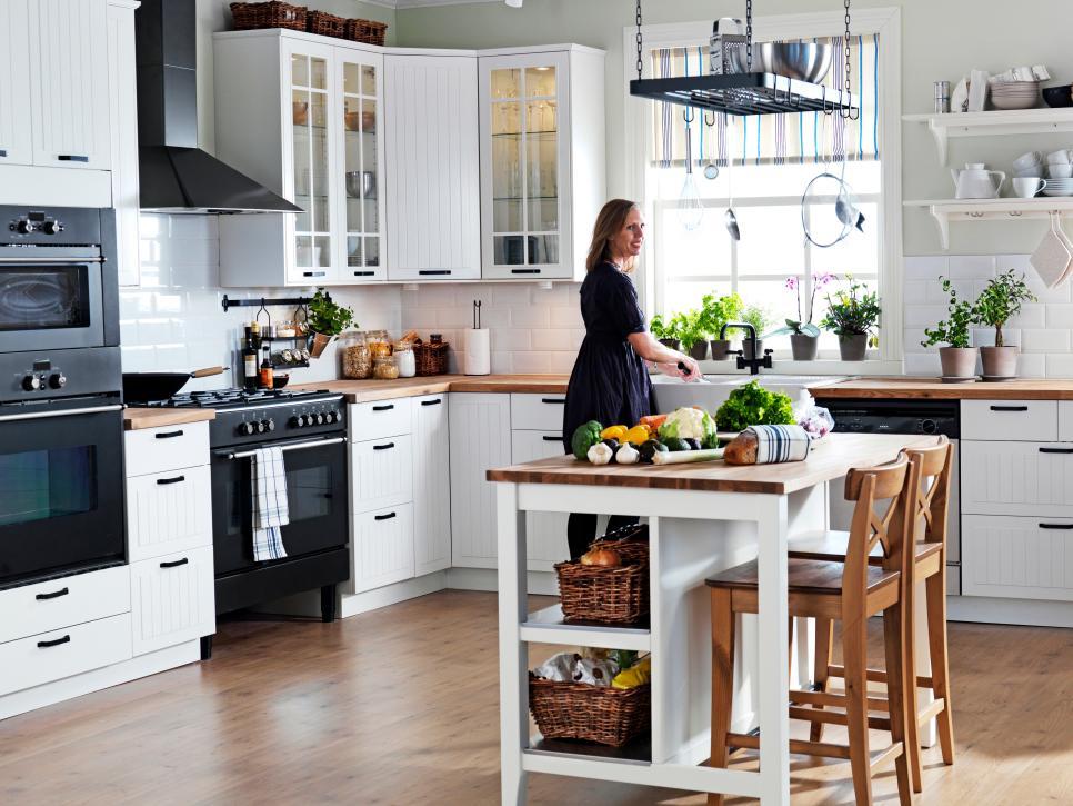smart budget hgtv. Black Bedroom Furniture Sets. Home Design Ideas