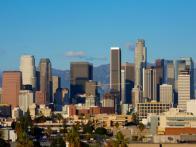 10 Great Neighborhoods in Los Angeles