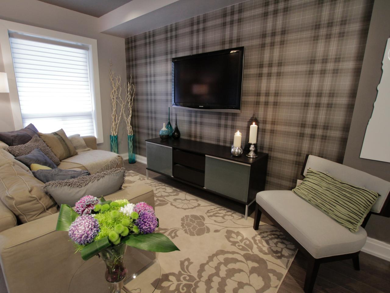 property brothers design wallpaper - photo #3