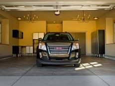 01-DH2012_Garage-Interior-GMC_s4x3