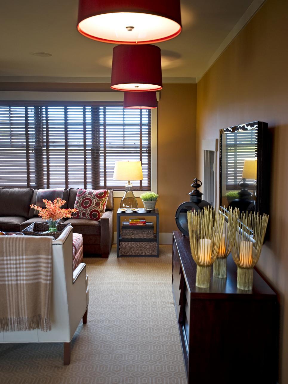 2012 Family Home Decorating Ideas: Artistic Photos Of HGTV Dream Home 2012