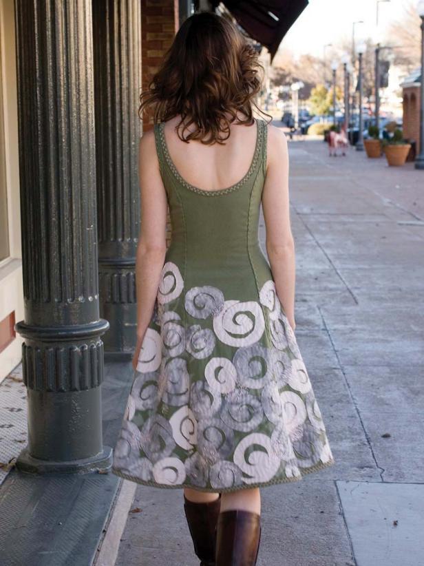Etsy_circle-spiral-dress-01_s3x4