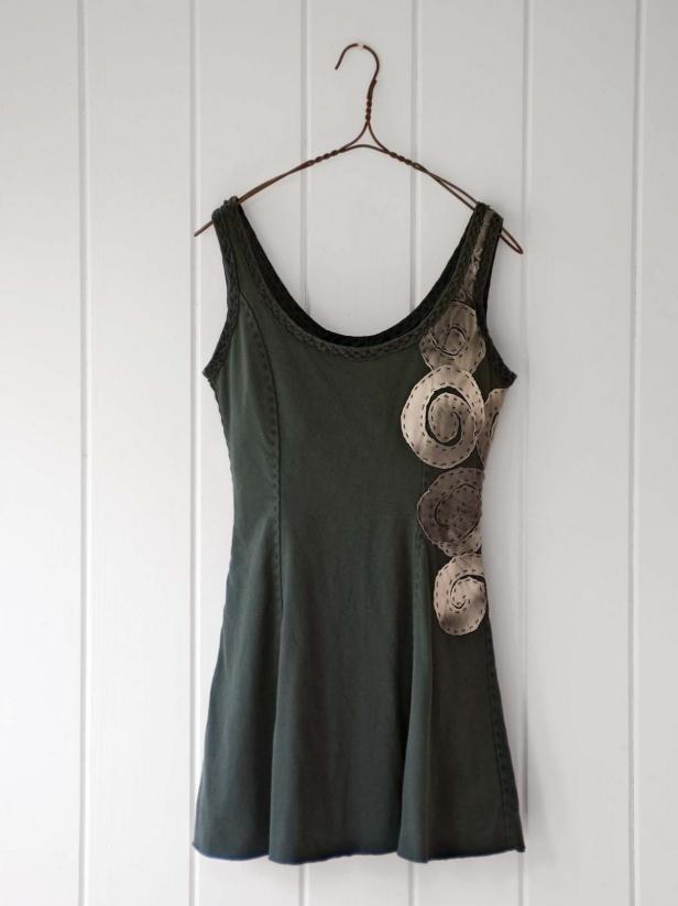 Etsy_circle-spiral-dress-02_s3x4