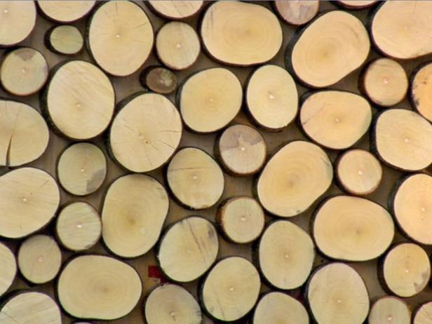 Etsy_wood-hanging-03_s4x3