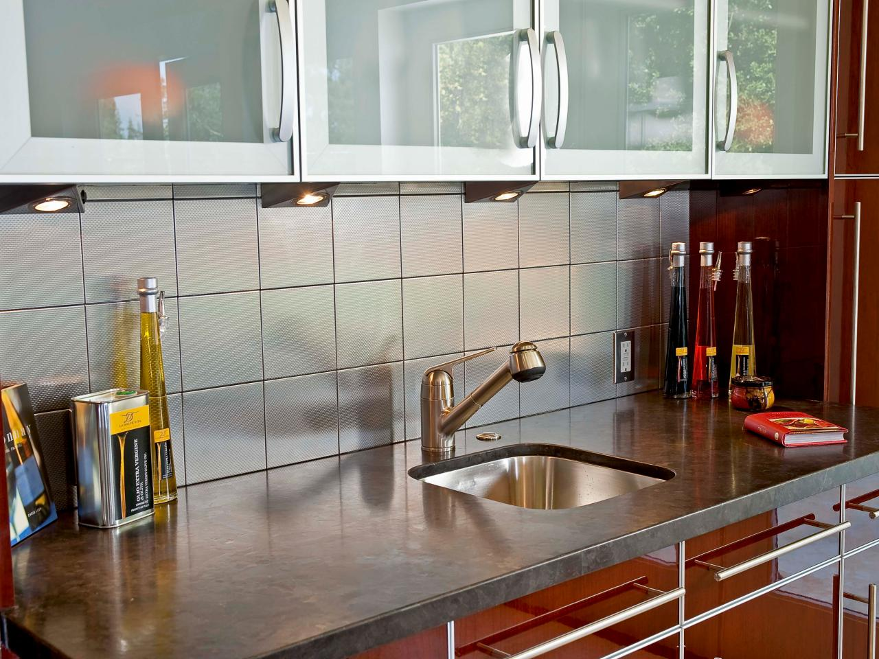 Kitchen Sink Design Philippines