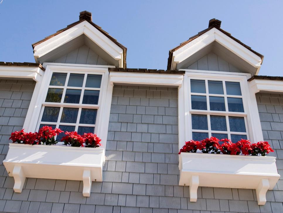 Cape Cod Style Homes Hgtv