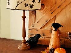 Seasonalize Your Decor