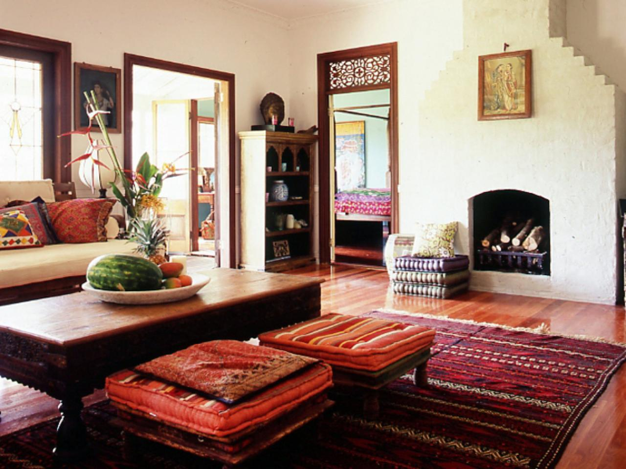 Home: Indian Living Room Images | Home Inspiration