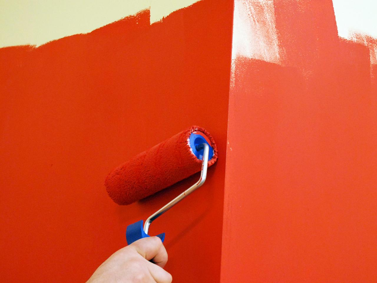 painting dos and don'ts | hgtv