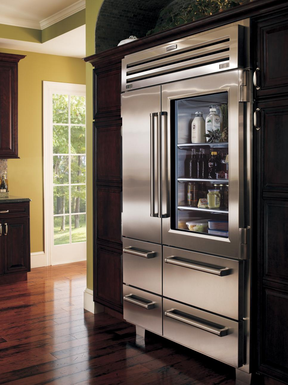 Uncategorized Luxurious Kitchen Appliances covetable kitchen appliances hgtv