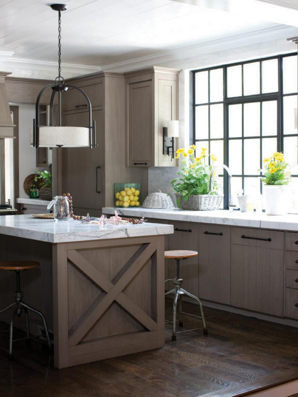 bright kitchen lighting. the skinny on sconces bright kitchen lighting i