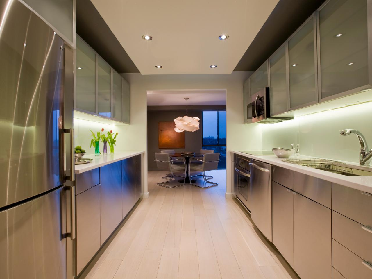 How To Begin A Kitchen Remodel HGTV - Kitchen design and remodeling