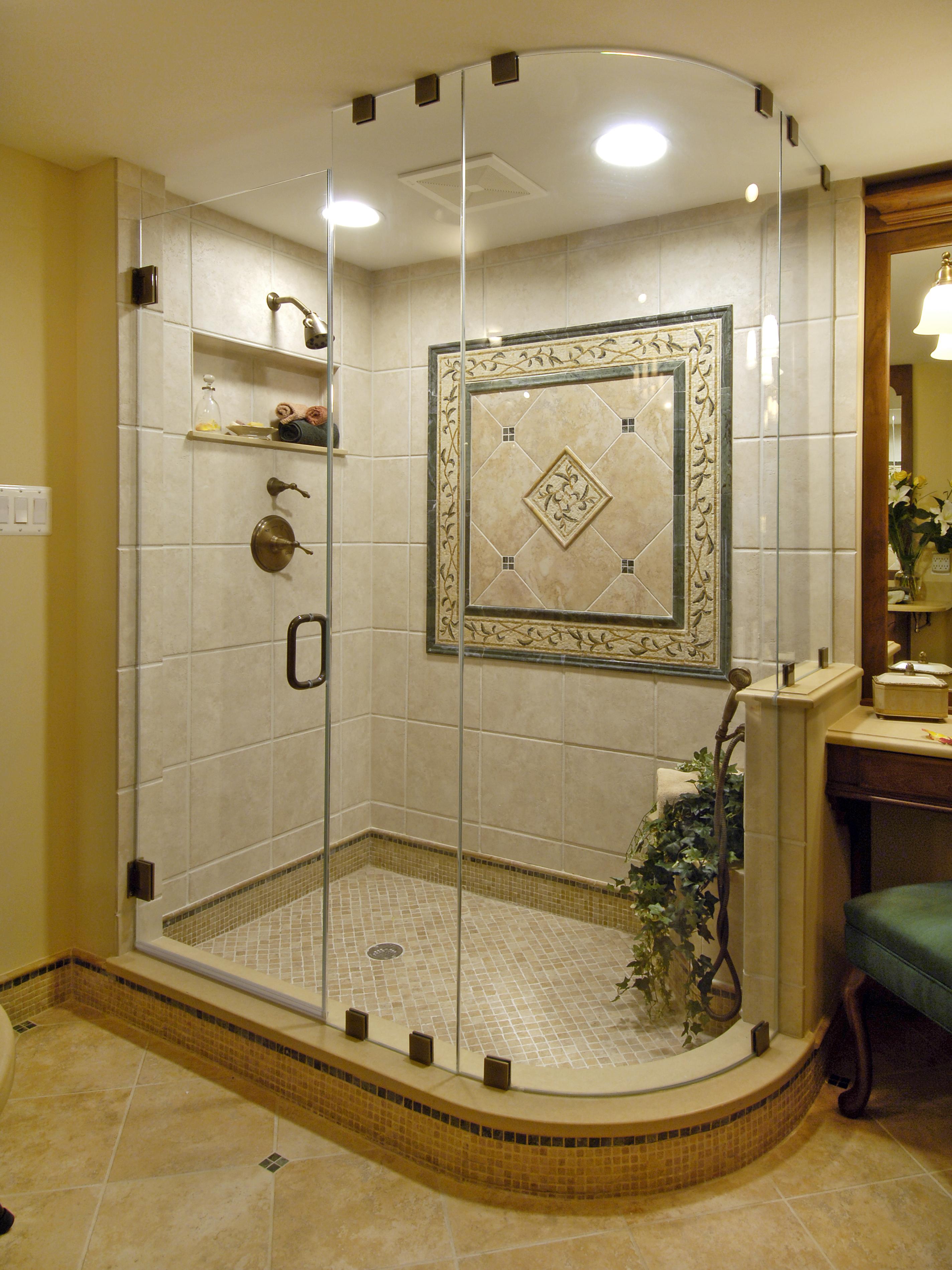 Pretty Painting A Tub Tiny Can U Paint A Bathtub Flat Tub Reglazing Bath Tub Pics Old Bathtub Resurface Cost WhiteBathroom Tile Reglazing Cost Soaking Tub Designs: Pictures, Ideas \u0026 Tips From HGTV | HGTV