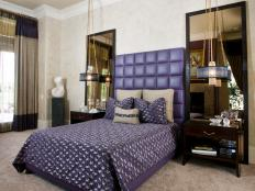 space saving sconces bedroom recessed lighting