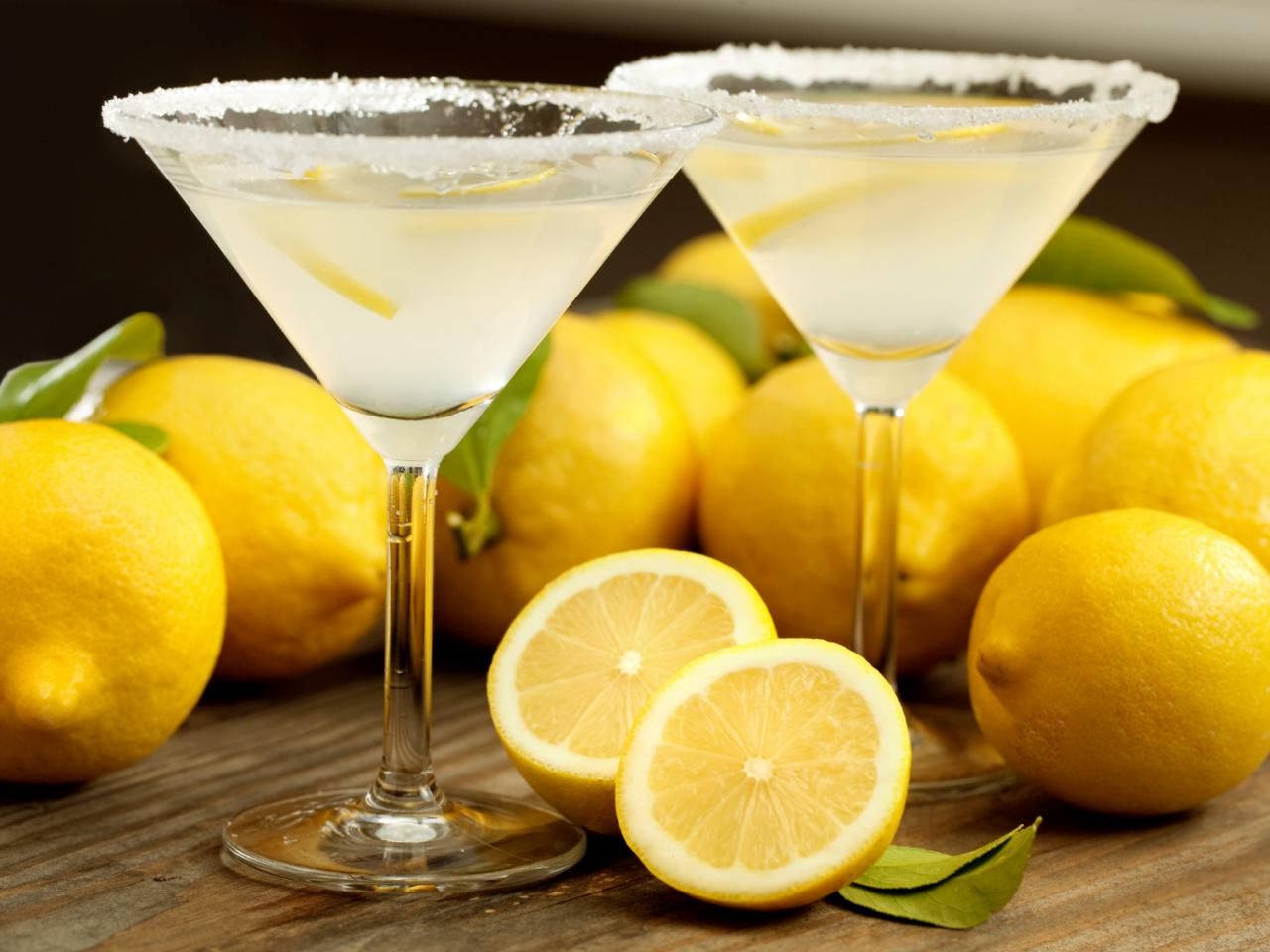 How Much Lemon Juice To Drink For Weight Loss