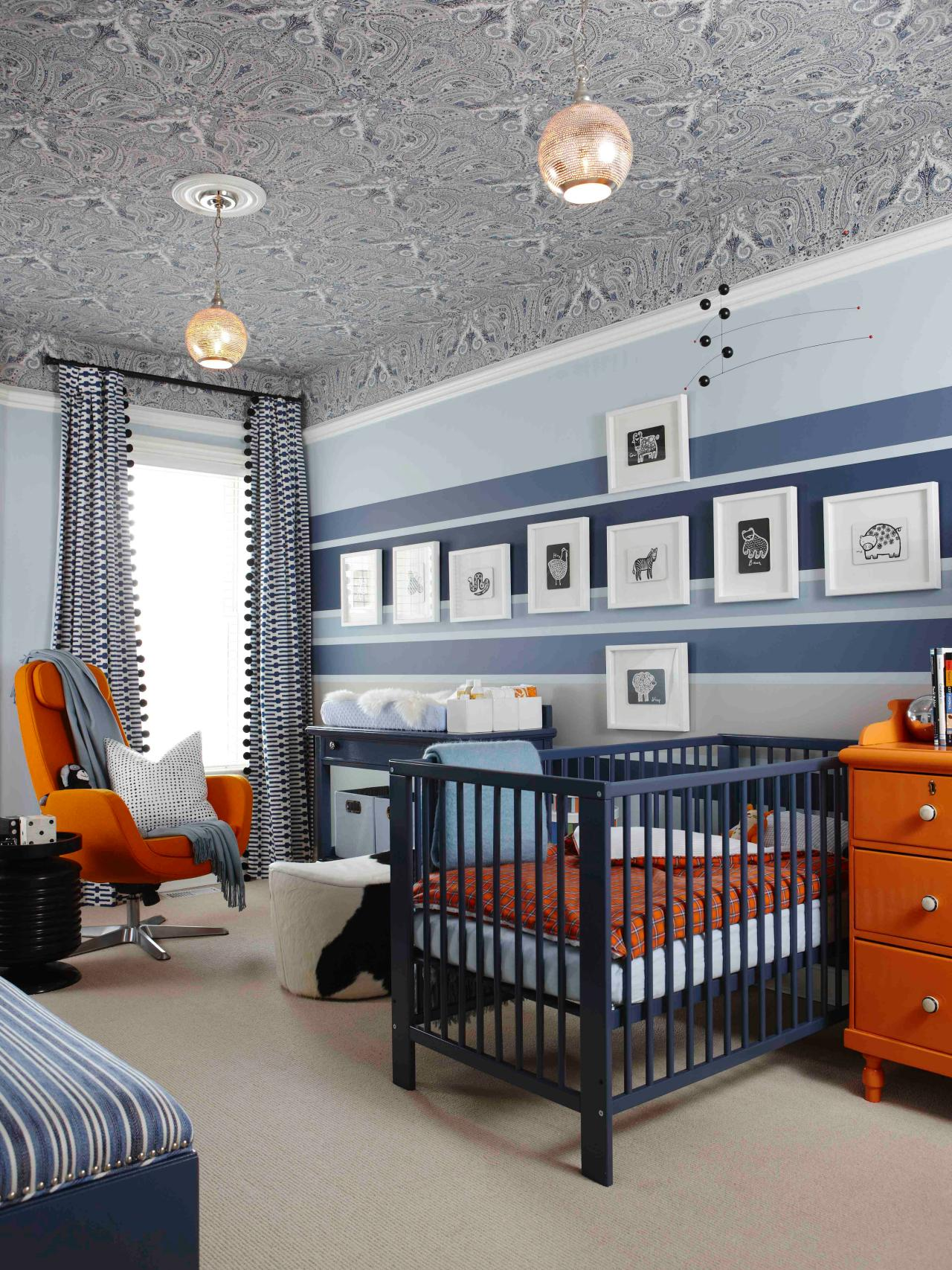Interior Design 101 sarah 101 | hgtv