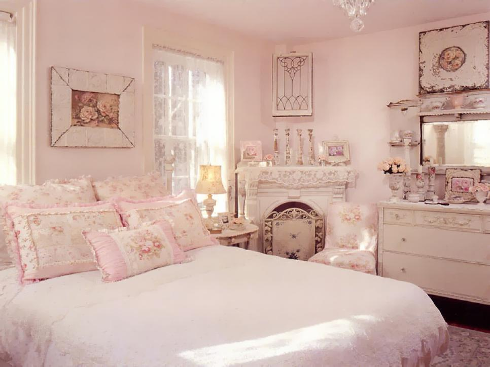 Best 25+ Shabby chic bedrooms ideas on Pinterest | Shabby chic ...