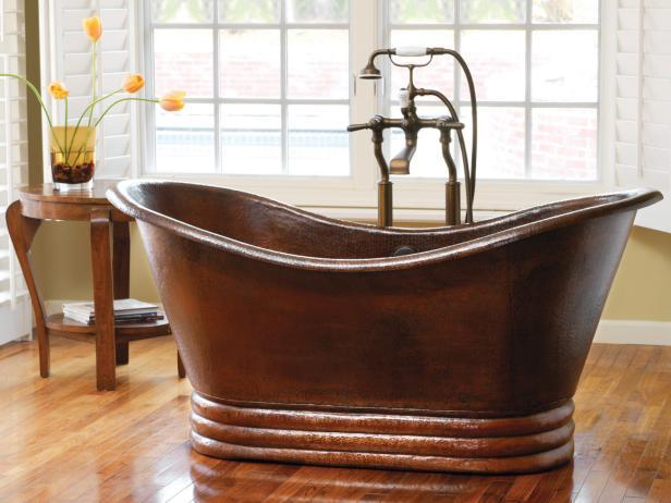 RX-Native-Trails_aurora-antique-bathtub_s4x3