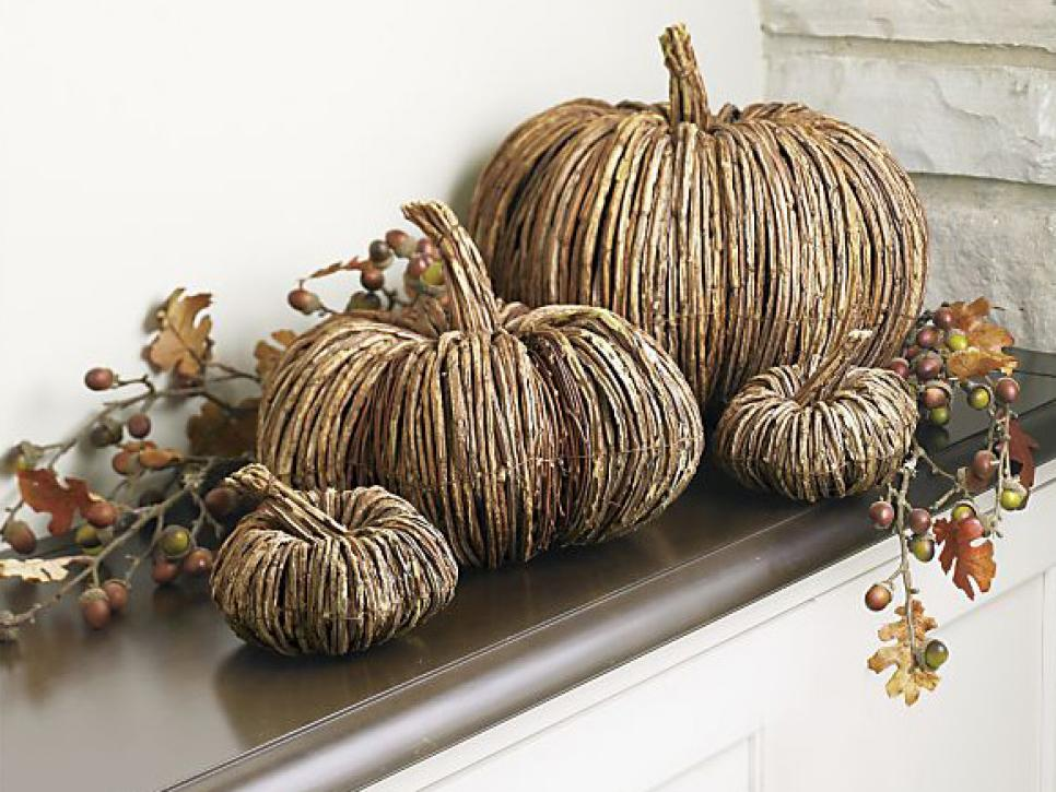 12 Must Have Accessories For Fall Hgtv