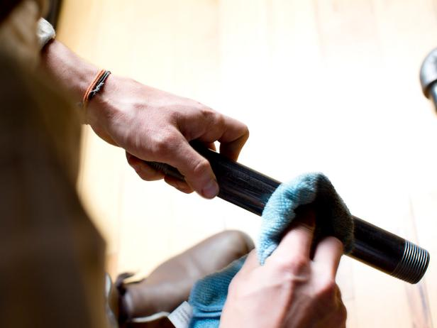 Original_Brian-Patrick-Flynn-Pine-Plumbing-Shelving-STEP6_s4x3